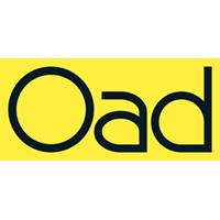 logo_small_og